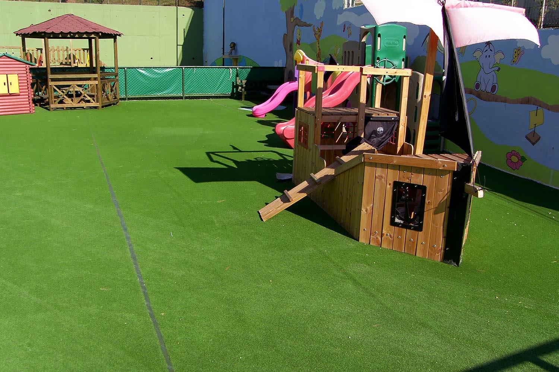 british school cocuk oyun parki 3