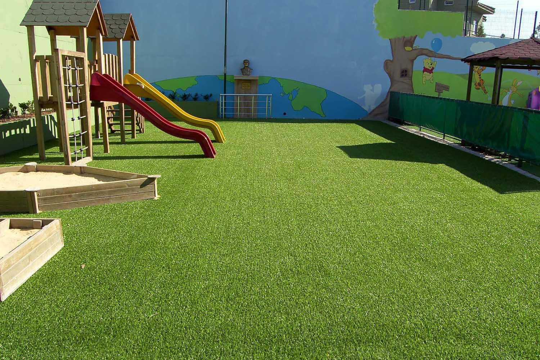 british school cocuk oyun parki 4