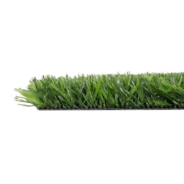 duograss slider image 2