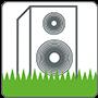 fifa icon 5 90x90 1