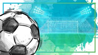 futbol sahalari 1 son