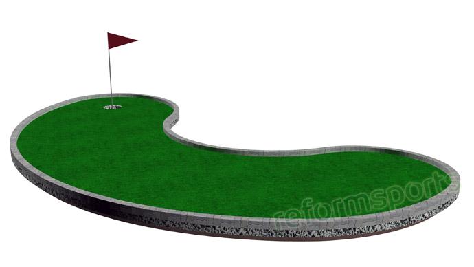 golf banner 2