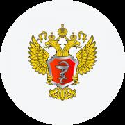 sertifika ikon 14 180x180 1